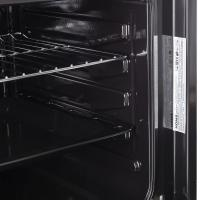 Духовой шкаф Homsair OEF657BK_9