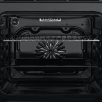 Электрический духовой шкаф Homsair OEF657S_4