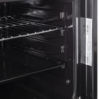 Электрический духовой шкаф Homsair OEF657S_10