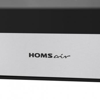 Электрический духовой шкаф Homsair OEF657S