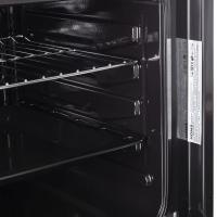 Электрический духовой шкаф Homsair OEF657WH_10