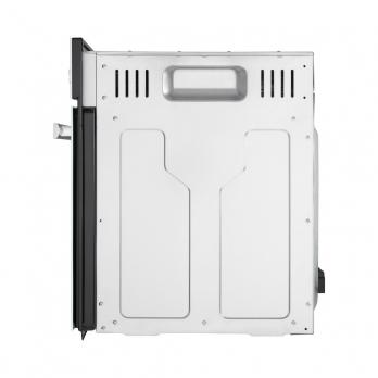 Электрический духовой шкаф Homsair OEF657WH