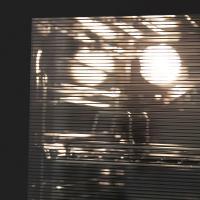 Электрический духовой шкаф Homsair OEM451BK_8