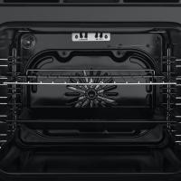 Электрический духовой шкаф Homsair OEM657BK_4
