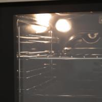 Электрический духовой шкаф Homsair OEM657BK_10