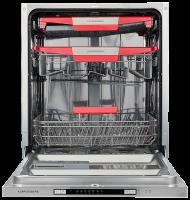 Встраиваемая посудомоечная машина Kuppersberg GSM 6073_1