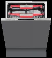 Встраиваемая посудомоечная машина Kuppersberg GSM 6073_2