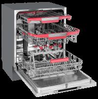 Встраиваемая посудомоечная машина Kuppersberg GLM 6075_1
