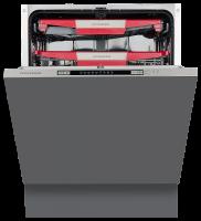Встраиваемая посудомоечная машина Kuppersberg GLM 6075_2