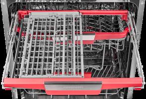 Встраиваемая посудомоечная машина Kuppersberg GLM 6075_7