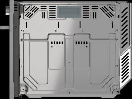 Компактный духовой шкаф 5 в 1 Asko OCSM8487S_3