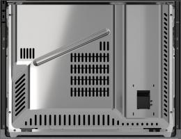 Компактный духовой шкаф 5 в 1 Asko OCSM8487S_4