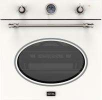 Электрический духовой шкаф KORTING OKB 461 CRSI