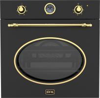 Электрический духовой шкаф KORTING OKB 461 CRGN