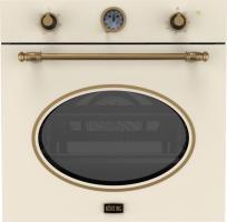 Электрический духовой шкаф KORTING OKB 461 CRB
