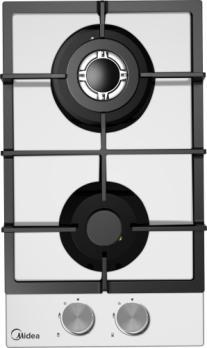 Газовая варочная панель MIDEA MG3260TGW