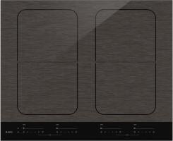 Варочная панель индукционная  Asko HI1655M