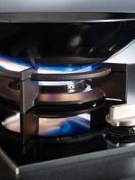 Газовая варочная панель Asko HG1666SB_2