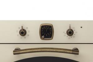 Электрический духовой шкаф KORTING OKB 481 CRB_2