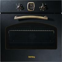 Электрический духовой шкаф KORTING OKB 460 RN_0