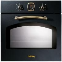 Электрический духовой шкаф KORTING OKB 460 RN_1