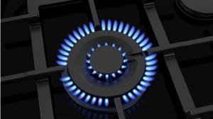 Газовая варочная панель Neff T27TA69N0_2