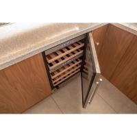Винный шкаф Cold Vine C40-KST2_3