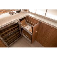 Винный шкаф Cold Vine C40-KST2_6