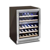 Винный шкаф Cold Vine C40-KST2_0