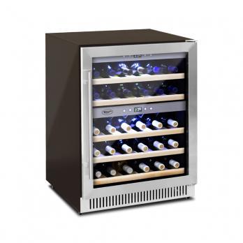 Винный шкаф Cold Vine C40-KST2