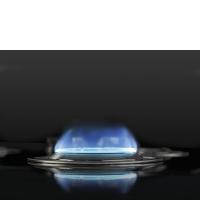 Газовая варочная панель SMEG PVL664CN_1